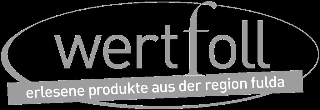 Qualitätssiegel Wertfoll - Fulda